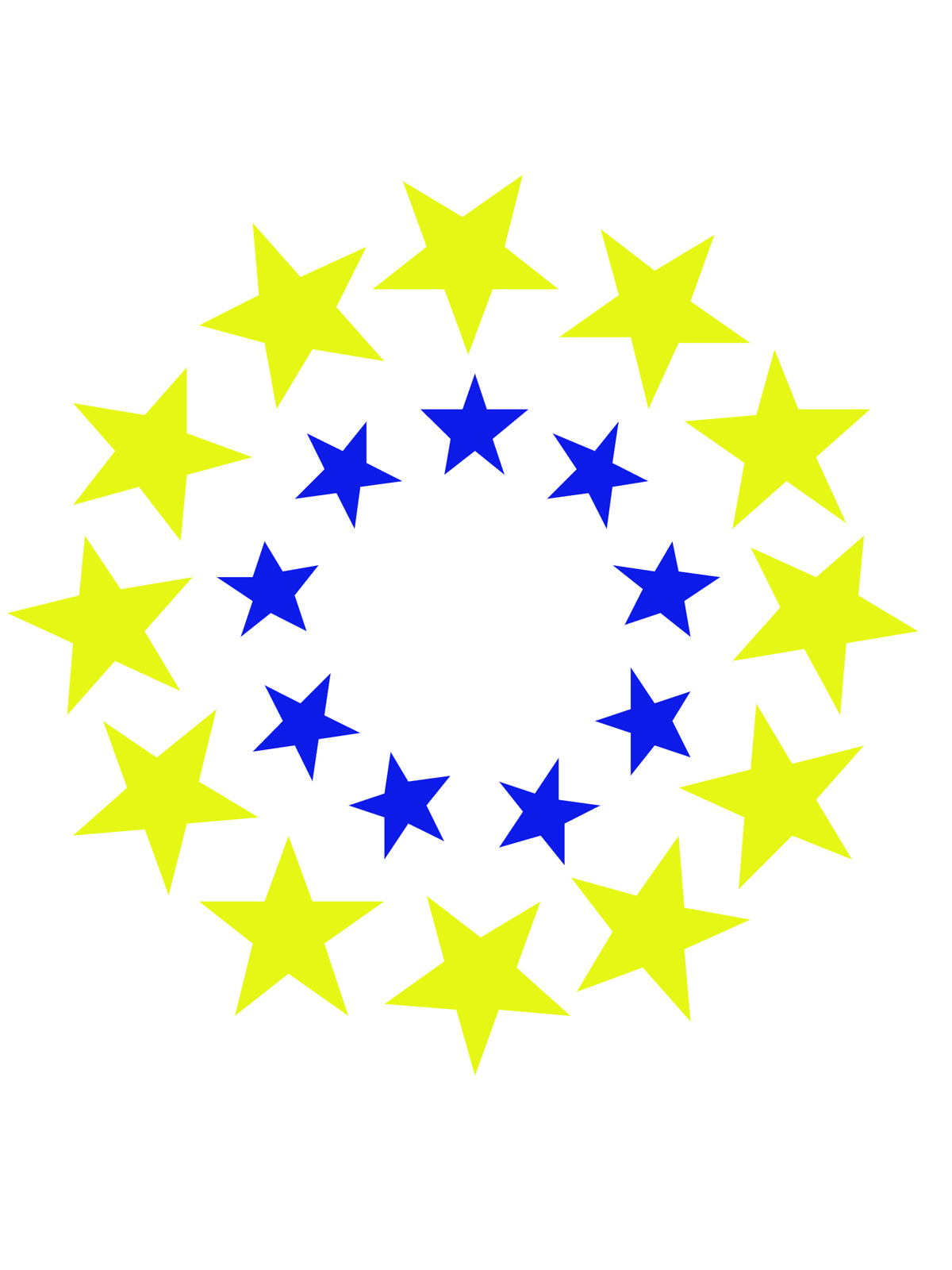 bilsp logo