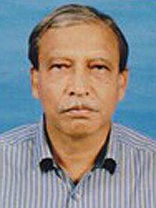 Abu Eusuf Mollah