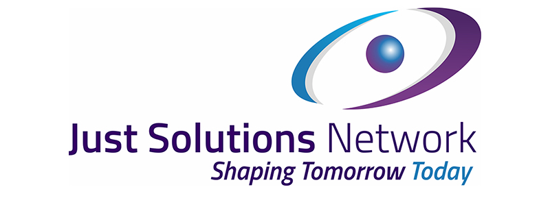 Just Solutions Network