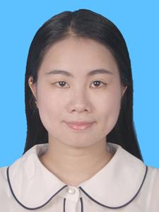 Lena Zheng
