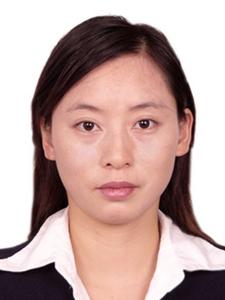 Phoenix Zhang